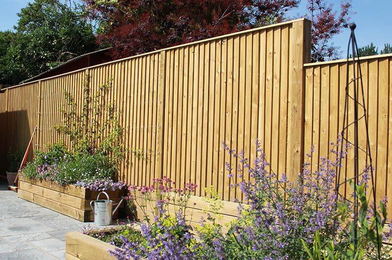 Fence Calculator Builder Fence Planner Jacksons Fencing