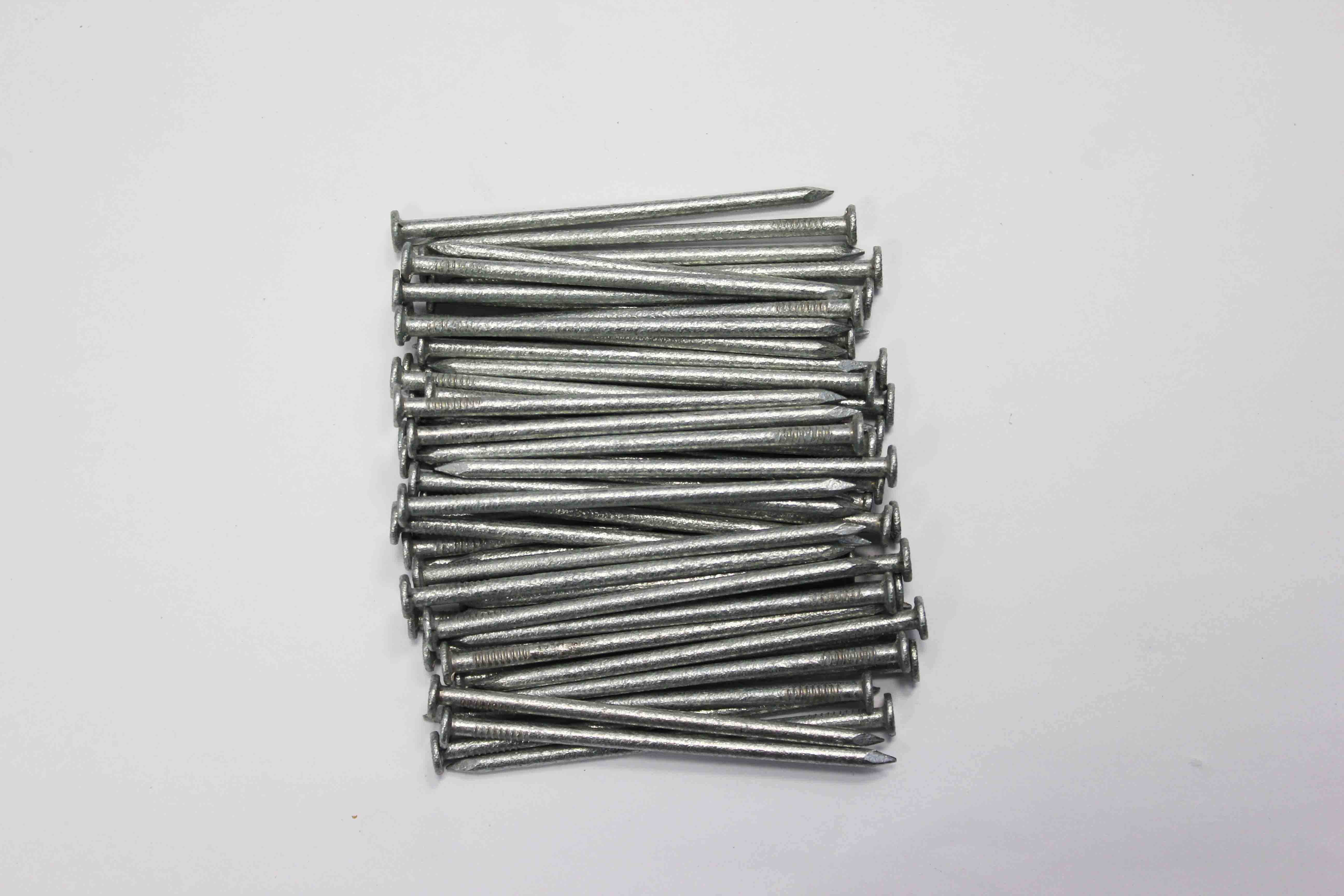 Best Quality Metal Round Wire Nails 25mm 38mm 50mm 65mm 75mm 100mm 125mm 150mm