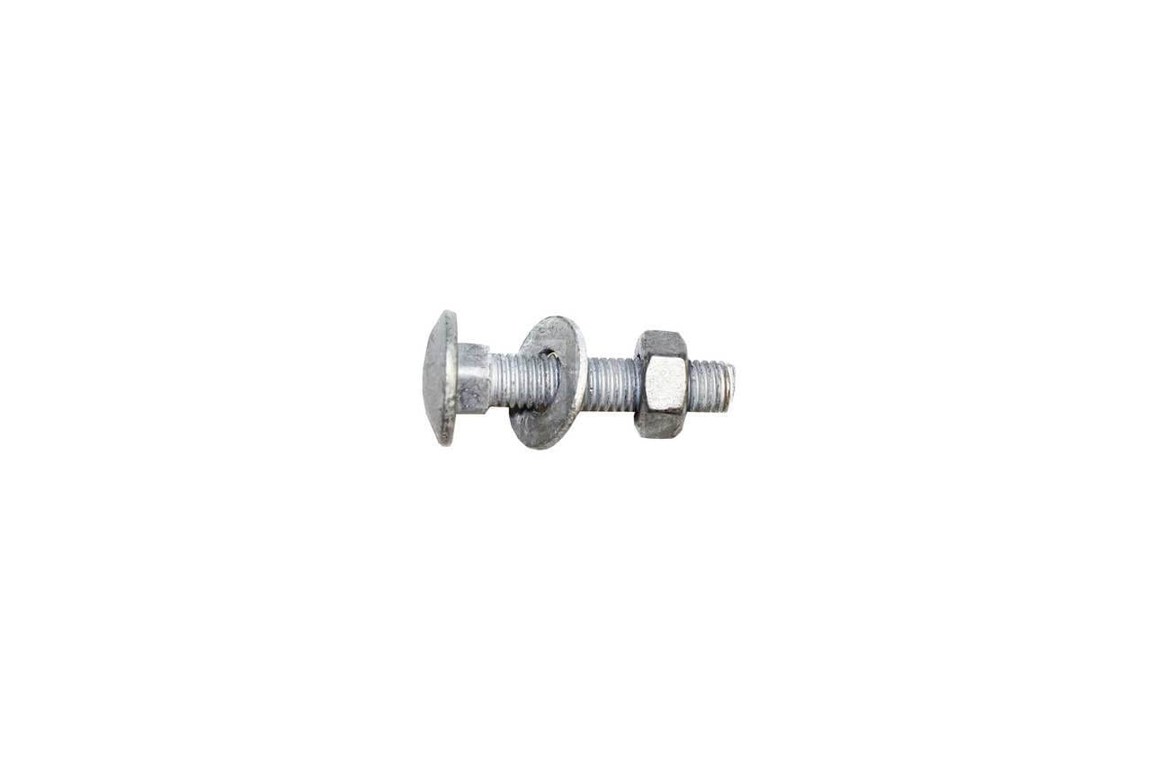 M10 50mm screw for fencing