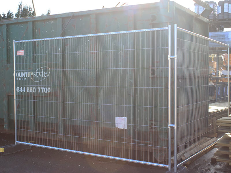 express fencing
