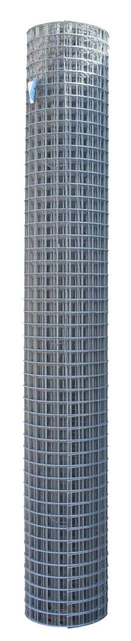 Welded Mesh Roll 522200