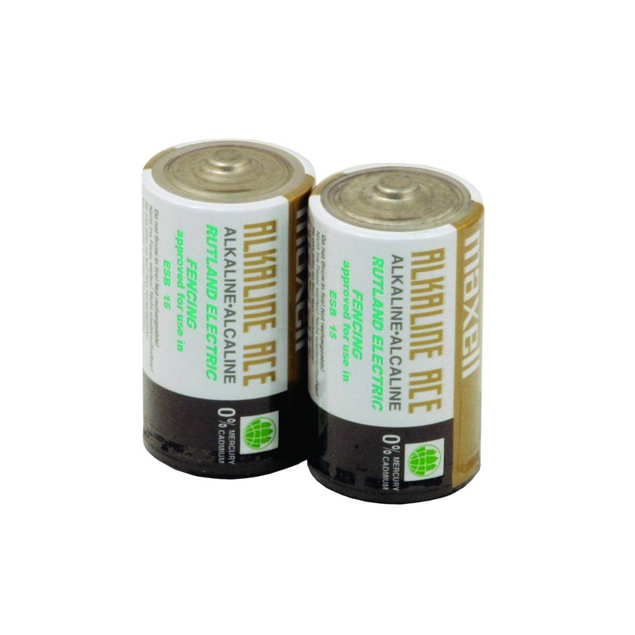 010528 - 22-108 Dx2 Batteries