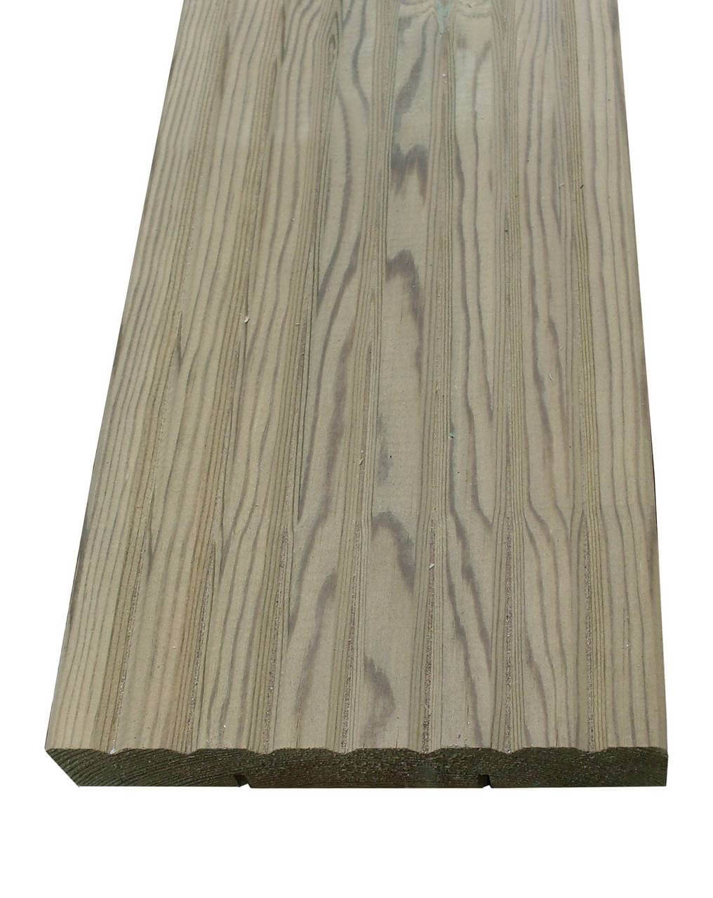 Heavy Duty Decking Board