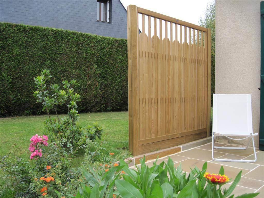 Palisade Paliframe Plant Fence U0026 Gate