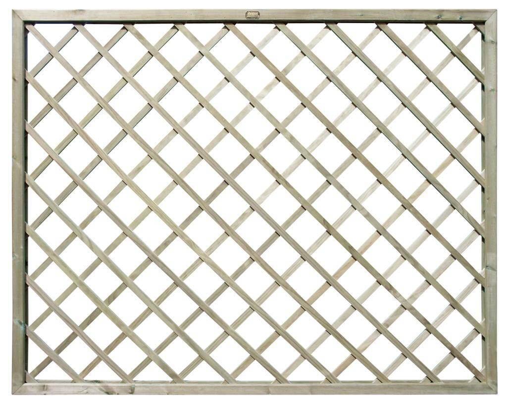 743300 - 145m Diamond Trellis