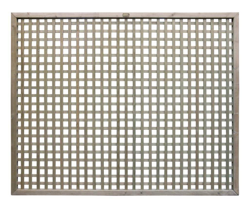 751000 - 145m lattice (Large)