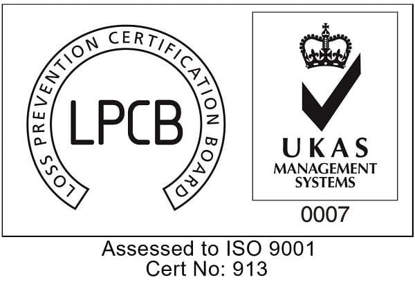 iso 9001-master